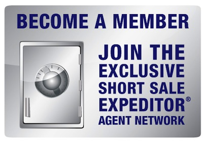 Short Sale Expeditor Membership