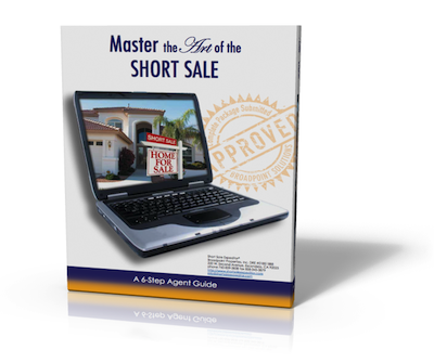 Master the Art of the Short Sale
