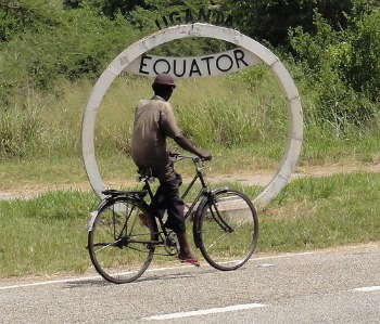 Equator Short Sale